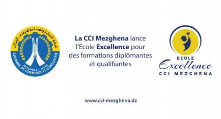 La CCIMezghena lance l'Ecole excellence
