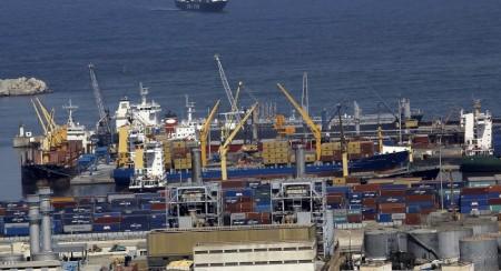 MAJ [01-03-2018] Communiqué relatif aux mécanismes d'encadrement des opérations d'importation de marchandises
