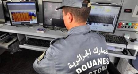 Commerce extérieur: Entrée en vigueur  du nouveau tarif douanier à 10 chiffres