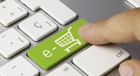Lancement    officiel   du   e-paiement en Algérie